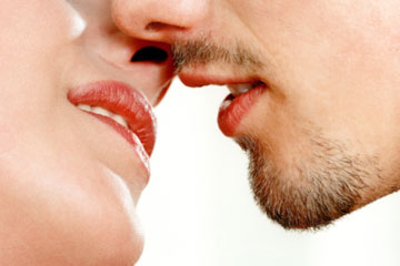 Herpes Simplex – Treat it with my Natural, Quick and Effective Protocol.